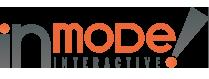 Inmode Interactive